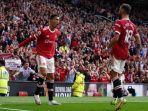 cristiano-ronaldo-mencetak-gol-untuk-manchester-united-vs-newcastle-united_.jpg
