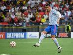 cristiano-ronaldo-saat-laga-kontra-young-boys-di-liga-champions.jpg