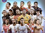 daftar-16-besar-euro-2020.jpg