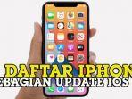 daftar-generasi-iphone-yang-bakal-kebagian-update-ios-14.jpg