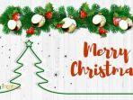 daftar-ucapan-selamat-hari-natal-dan-tahun-baru-lengkap-dengan-gambar-cocok-diunggah-di-medsos.jpg