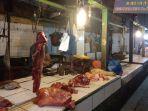 daging_sapi_pusat_pasar.jpg