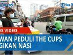 dalam-situasi-ppkm-kawan-peduli-the-cups-bagikan-nasi-untuk-supir-ojol-qq.jpg