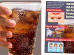 dampak-minum-soda-bagi-kesehatan-tubuh_20180808_160822.jpg