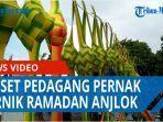 dampak-pandemi-covid-19-omset-pedagang-pernak-pernik-ramadan-di-sisingamangaraja-terjun-bebas-qq.jpg