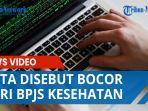 data-279-juta-warga-indonesia-bocor-disebut-bersumber-dari-bpjs-kesehatan-dijual-online.jpg