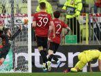 de-ge-final-liga-europa-man-united.jpg