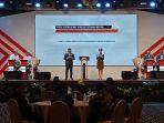 debat-kandidat-putaran-kedua-pilkada-medan-2020-di-hotel-grand-mercure-s.jpg