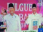 debat-pilgub-jabar-ricuh_20180516_045409.jpg