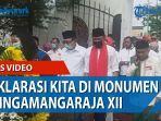 deklarasi-kerapatan-indonesia-tanah-air-kita.jpg