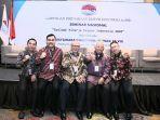 delegasi-gpei-sumut-hendrik-h-sitompul-ketua-susilo-sekretaris.jpg