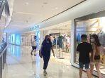 deli-park-mall-sudah-mulai-buka-lagi.jpg