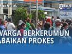 demi-bantuan-umkm-rp-12-juta-warga-berkerumun-di-bank-bni-pematangsiantar-abaikan-prokes-qq.jpg