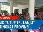 demo-tutup-tpl-demonstran-lanjutkan-aksi-ke-tingkat-provinsi-sambangi-dprd-su-qq.jpg