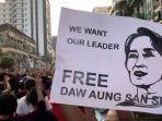 demonstrasi-melawan-militer-yang-berkuasa-di-myanmar.jpg