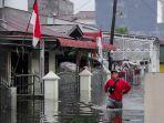 denai-kota-medan-rabu-1282020-puluhan-rumah-terendam-banjir-di-lokasi-tersebut.jpg