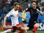 denmark-vs-kroasia_20180702_081358.jpg