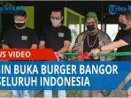 denny-sumargo-targetkan-burger-bangor-buka-cabang-di-seluruh-indonesia-qq.jpg