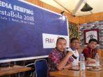 deputy-president-director-pestabola-indonesia-pongky-rivawanto-hasibuan_20180428_195702.jpg