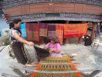desa-adat-ragi-hotang-meat-kacamata-tampahan-kabupaten-toba-samosir.jpg