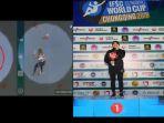 detik-detik-aries-susanti-rahayu-menangkan-medali-emas-speed-climbing-di-china-2018_20180509_201049.jpg