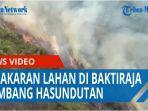 detik-detik-kebakaran-lahan-di-kecamatan-baktiraja-kabupaten-humbang-hasundutan-qq.jpg