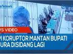 diduga-korupsi-hingga-rp-2-miliar-lebih-napi-koruptor-mantan-bupati-labura-h-buyung-disidang-lagi.jpg