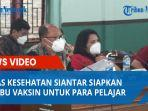 dinas-kesehatan-siapkan-50-ribu-vaksin-untuk-para-pelajar-se-kota-siantar.jpg