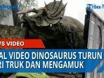dinosaurus-di-mojosemi-forest-park.jpg