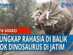 dinosaurus-yang-membuat-heboh-saat-dibawa-masuk-ke-mojosemi-forest-park-di-magetan-jawa-timur.jpg