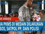 dinsos-kota-medan-satpol-pp-dan-polrestabes-medan-razia-pkms-kebanyakan-anak-dibawah-umur-qq.jpg