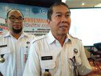 direktur-diseminasi-informasi-deputi-pencegahan-bnn-brigjen-antoni-hutabarat_20181018_163751.jpg