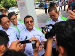 direktur-pemasaran-pt-pertamina-persero-ahmad-bambang_20160605_174152.jpg