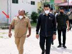 direktur-rsud-sultan-sulaiman-serdang-bedagai-dr-nanda-satria-hasrimy.jpg