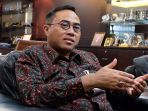 direktur-utama-bank-sumut-edie-rizliyanto_20180518_165407.jpg