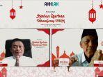 direktur-utama-telkom-ririek-adriansyah_idul-adha.jpg