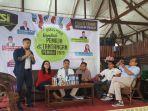 diskusi-bertema-revolusi-pemilih-dan-tantangan-pemilu-2019.jpg