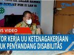 disnaker-sumut-akui-ada-sektor-kerja-tidak-terapkan-uu-ketenagakerjaan-bagi-disabilitas-qq.jpg