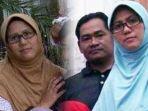 dita-supriyanto-bersama-istri-dalang-bom-bunuh-diri-3-gereja-di-surabaya_20180515_054144.jpg