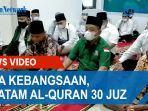 doa-kebangsaan-khatam-al-quran-30-juz-harap-pandemi-covid-segera-berlalu.jpg