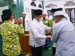 dokumentasi-gerakan-shalat-subuh-berjamaah-gssb-kabupaten-deli-serdang.jpg