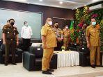 dokumentasi-rapat-koordinasi-kepala-daerah-seluruh-indonesia-langkat.jpg
