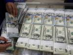 dollar-amerika-di-bank-mandiri-tribun-medan-com.jpg