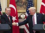donald-trump-dan-erdogan.jpg