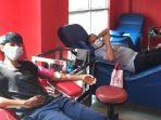 donor-darah-ais.jpg