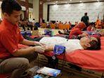donor-darah-yang-melibatkan-karyawan.jpg