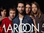download-lagu-mp3-maroon-5-memories-via-vallen-kumpulan-lagu-dan-cara-download-lagu-klik.jpg