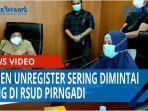 dprd-medan-dan-orang-tua-pasien-ungkap-pasien-unregister-sering-dimintai-uang-di-rsud-pirngadi-qq.jpg