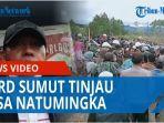 dprd-su-tinjau-desa-natumingka-usai-bentrok-masyarakat-adat-natumingka-dengan-pt-tpl-qq.jpg