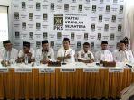 dpw-pks-sumut-gelar-konferensi-press-mengumumkan-balon-wali-kota-medan-dan-binjai.jpg